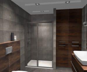 8 pomysłów na aranżację eleganckiej łazienki