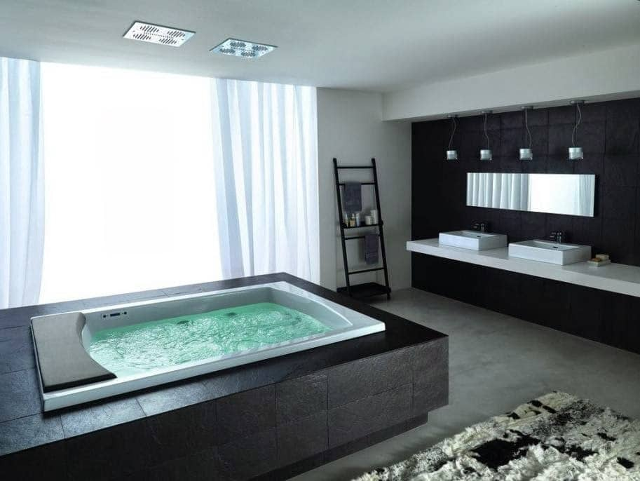łazienka Dla Ciebie Wyposażenie łazienek Kabiny